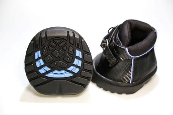 Easyboot Sneaker